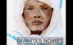 Mardi 17 mai 2016 – Cinéma municipal Le Toucan -19H : exposition «Divinités noires » / 20H : projection du documentaire Assistance Mortelle