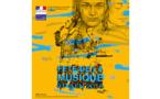 Saint-Laurent fête la musique mardi 21 juin ! Venez nombreux !