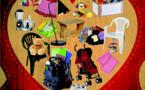 Le CCAS de Saint-laurent du Maroni organise une collecte de dons du 20 juin au 08 juillet