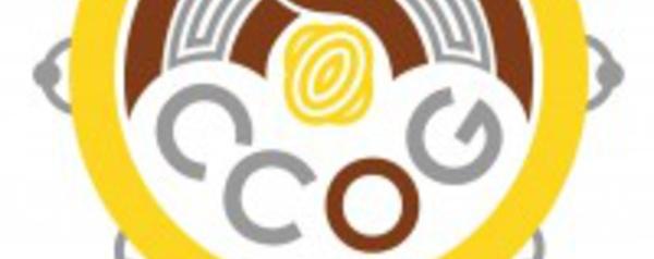 CCOG : planning de collecte des encombrants et déchets verts mai 2017