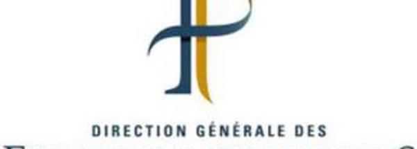 La Direction régionale des Finances Publiques communique : impôts sur le revenu