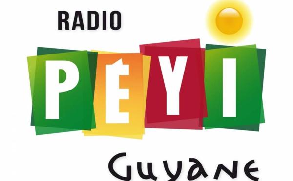Accords de Guyane - Intervention remarquée de Léon BERTRAND au premier comité local de suivi