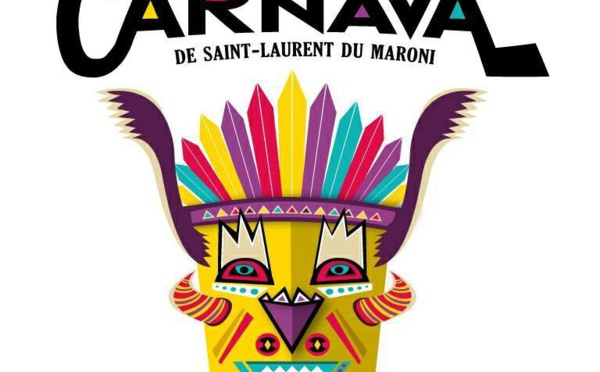 Carnaval 2018 : appel à participation