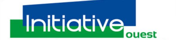 Ouest Guyane Initiative (OGI)