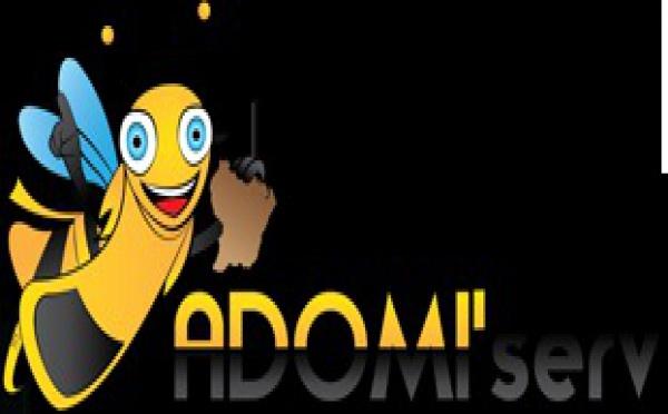 ADOMI'serv
