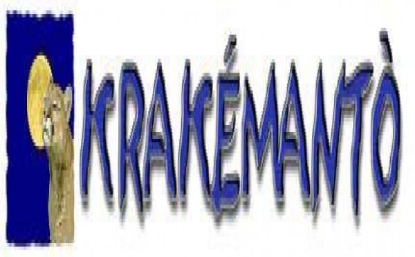 La Bibliothèque de Krakemanto
