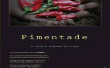 Venez découvrir le film PIMENTADE en avant-première le 10 décembre !