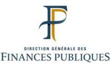 La DRFiP communique : calendrier de mise à disposition des avis d' impôt 2017