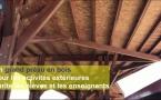 [#Rentréescolaire] : la nouvelle école Léon BERTRAND située aux Hauts de Balaté ouvrira ses portes le 14 septembre prochain