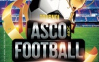 [Sport] : Tournoi de Football de L'Asco