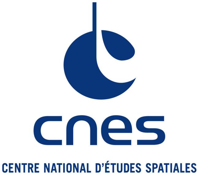 La Ville et le CNES partenaires pour soutenir les associations saint-laurentaises