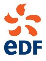 EDF communique : avis de coupure  - Secteur collège 6 - route de Saint-Maurice