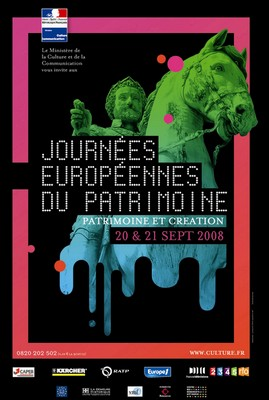 http://www.journeesdupatrimoine.culture.fr