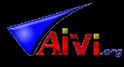Congrès international de l'AIVI sur le thème 'Soigner les victimes d'inceste'. L'inceste provoque chez les victimes d'