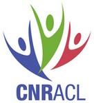 Eléctions Décembre 2008 CNRACL