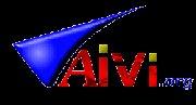 AIVI appelle à témoigner pour la mission parlementaire d'information sur l'inceste