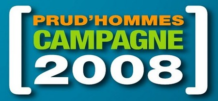 Les élections prudhommales ont lieu le 03 décembre