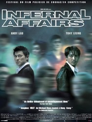 A la découverte du grand cinéma chinois