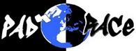 L'association PAD'RACE recense les groupes de battles et de danses urbaines