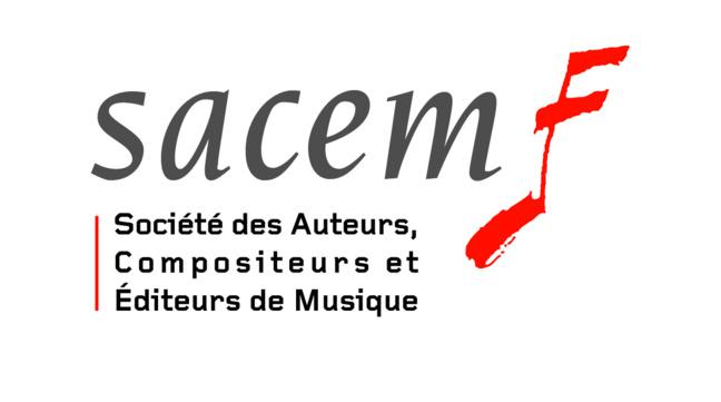 Organisation d'une manifestation : déclaration SACEM