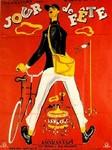 La fête du Toucan - 60tenaire de Saint-Laurent du Maroni