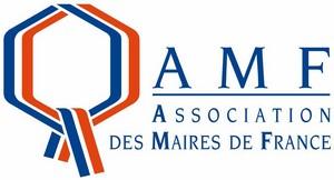 L'AMF obtient gain de cause pour le financement des écoles privées