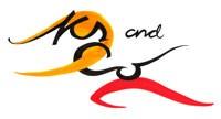 La Compagnie Ks and Co  reprend ses activités théâtrales pour la saison 2009/2010