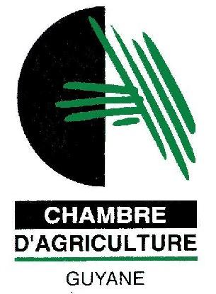 La chambre d 39 agriculture de l 39 ouest change d 39 adresse for Chambre agriculture 13