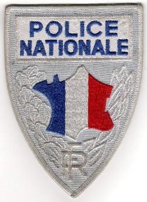 Avis de concours externe et interne de Commissaire de la Police Nationale