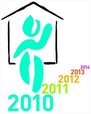 Le recensement 2010 de la population débute le jeudi 21 janvier prochain