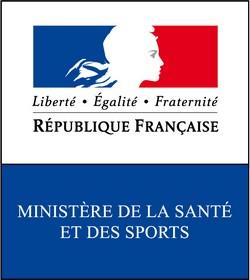 La campagne du Centre National pour le Développement du Sport 2010 aura lieu du 8 février au 26 février.