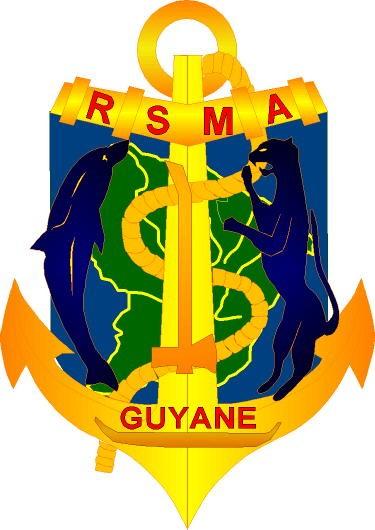 Avis de marché public pour la réfection des goutières - RSMA ST JEAN