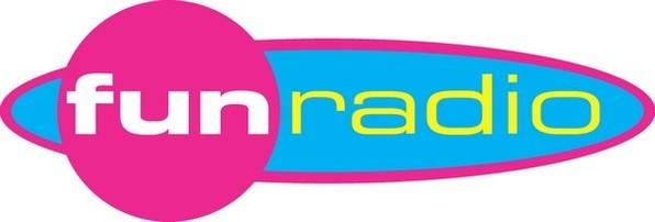 Fun Radio débarque en Guyane