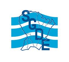 Distribution d'eau potable perturbée : travaux de réparation en cours