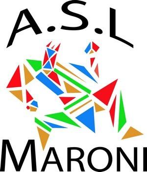 """Sixième édition du cross intitulé : """"Les foulées de Balabusi"""" organisé par l'Association A.S.L Maroni, le Samedi 12 Février 2011 à Saint-Laurent du Maroni."""