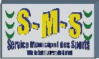 Planning des compétitions sportives de la semaine du Lundi 07 février au Dimanche 13 février 2011 du Service Municipal des Sports de la Ville de Saint-Laurent du Maroni.