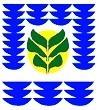 Ateliers d'initiations aux arts et artisanats de l'Ouest Guyanais proposés par le service du Patrimoine de la ville de Saint-Laurent du Maroni.