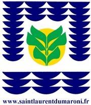 Avis d'appel public à concurrence pour la réparation des berges du Maroni( Quartier Charbonnière)