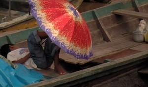 Les Cinamericas du Toucan : Soirée Fronteras