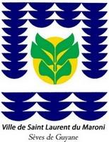 """Avis d'Appel Public à la concurrence: marché de Travaux pour la réhabilitation de l'école """"Laure Polus"""" à Saint-Laurent du Maroni."""
