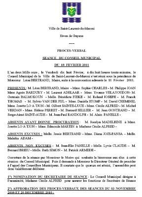 Procès-verbal du Conseil Municipal du 18 février 2011.pdf