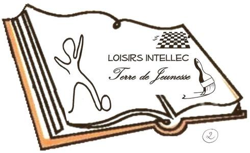 Exposition de productions artistiques des classes de Saint Laurent du Maroni.