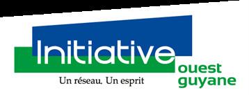 Initiative Ouest Guyane