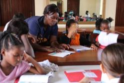 [Citoyenneté] : Le Conseil Municipal des enfants formé à la citoyenneté