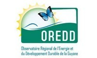 """Nouveau bulletin bimestriel de l'OREDD : """"les chiffres clés de l'OREDD""""."""