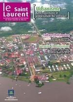 Edition du Bulletin municipal 2011
