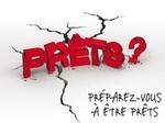 Journée Mondiale des Premiers Secours – 10 septembre 2011