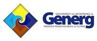 Les Energies compétitives en Guyane.