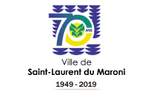 [RECRUTEMENT] : la Ville de Saint-Laurent du Maroni recrute 5 gardiens-brigadiers de police municipale