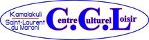 Le CCL propose des activités à la carte pour les enfants